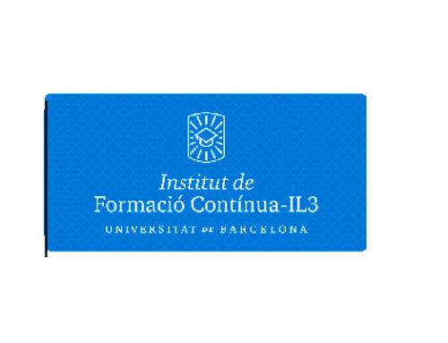 Comienza el Postgrado en Business Data Analytics y Marketing lntelligence del lnstitut de Formació Contínua IL3