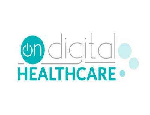 IA, IoT y Big Data, 3 desafíos que guiarán la 3ª Edición de ON DIGITAL HEALTHCARE