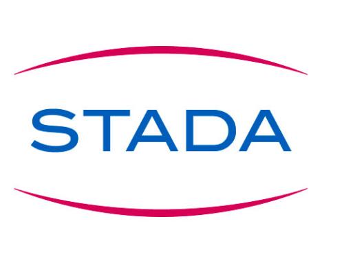 STADA planea lanzar su primer biosimilar en España a finales de 2019