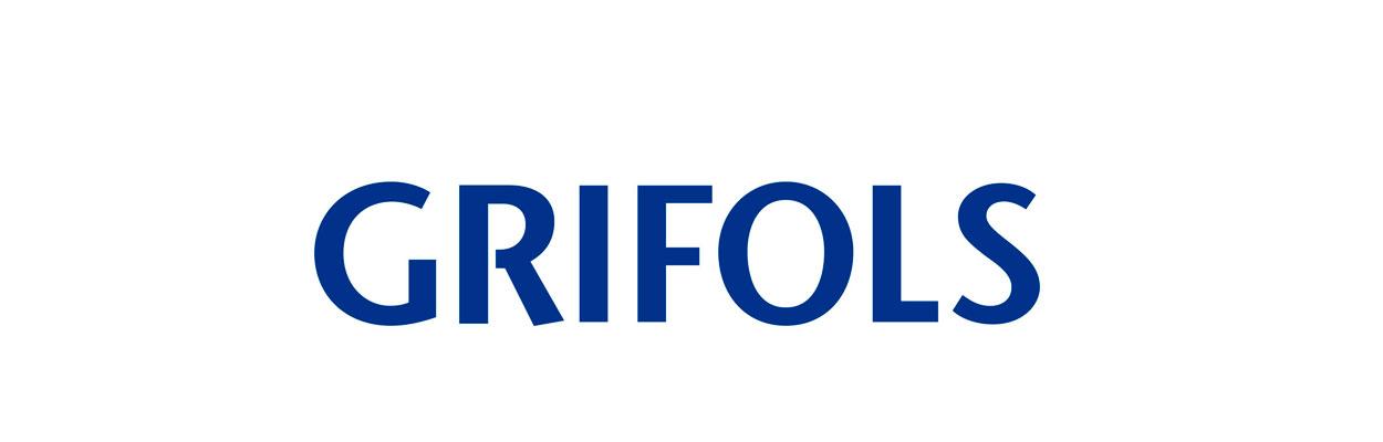 grifols_top