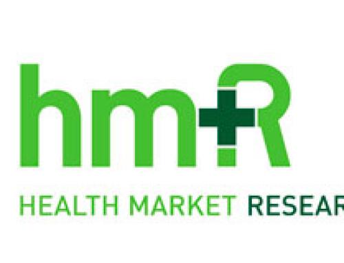 Según HMR el mercado en Farmacia crece un +2,2% en valores y un +1,2% en unidades en el tam de abril