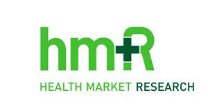 hmR_logo