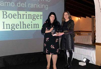 premio_boehringer