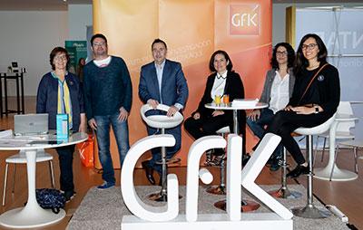 stand-gfk