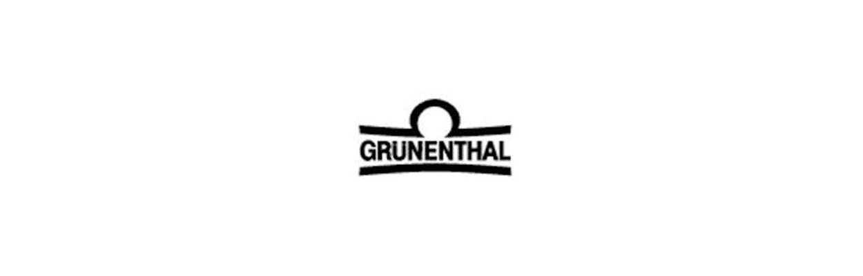 grunenthal_top