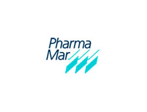 Pharma Mar se dispara un 15,1% en bolsa tras anunciar la efectividad de su fármaco contra el Covid-19