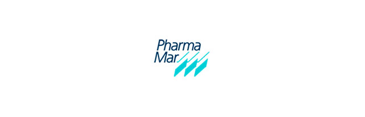 pharmamar_top
