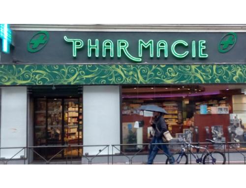 Francia aprueba la 'prescripción farmacéutica' y la renovación de recetas
