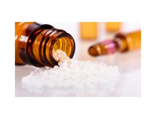 La Sanidad francesa dejará de costear productos homeopáticos a partir de 2021