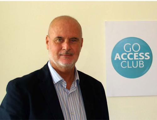 Nace 'Go Access Club' como punto de encuentro de profesionales del market access