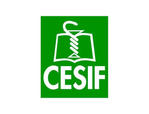 La Universidad CEU San Pablo reconoce todas las titulaciones de CESIF