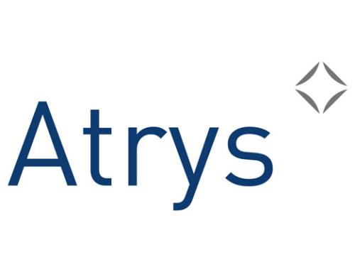 Atrys Health completa una ampliación de capital de cinco millones