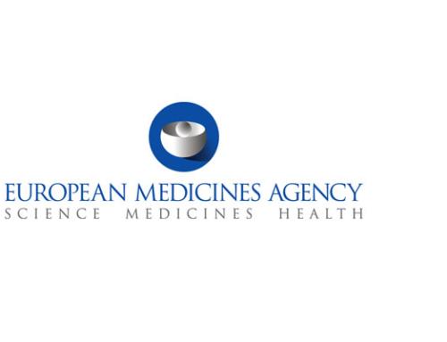 Las agencias de medicamentos de la UE elaboran una estrategia común hasta 2025