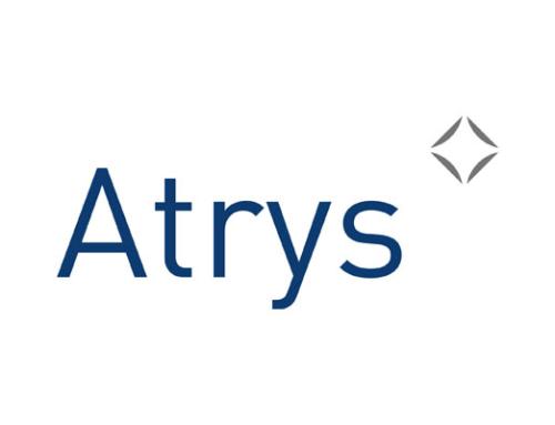 Atrys Health recibe más de un millón de euros en financiación del Cdti