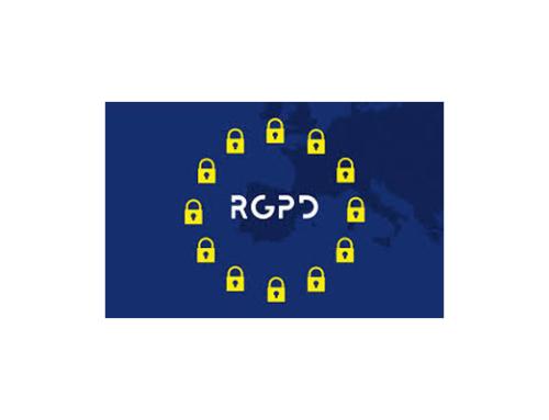 6 Preguntas frecuentes sobre los requisitos nacionales para ayudarle a cumplir con el RGPD