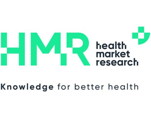 El Mercado Farmacéutico en la semana 13 (del 23 al 29 de marzo) según HMR