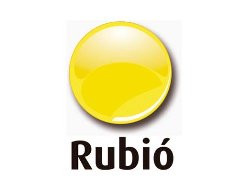 Laboratorios Rubió, fabricante de hidroxicloroquina, preparado para aumentar su producción