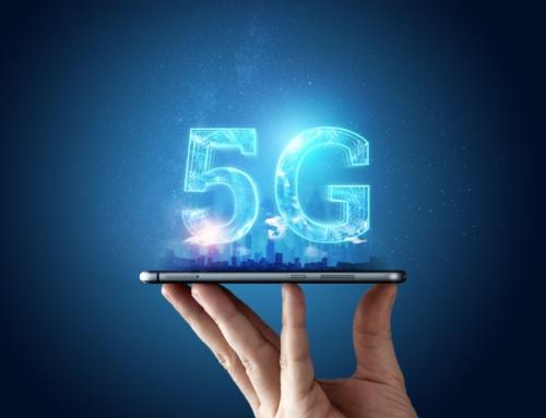 ¿Por qué es el 5G el futuro de la investigación de mercados?