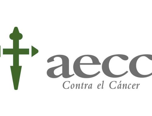 Covid-19: La AECC lanza un canal de podcasts para informar y apoyar a pacientes y familiares