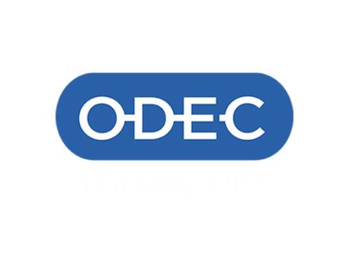 """ODEC pone en marcha su programa de formación """"de Casa a Casa"""""""