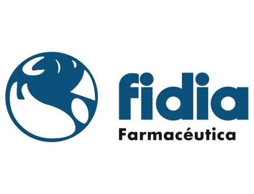 Fidia se introduce en la oftalmología tras la compra de la Gama Cusí de Novartis