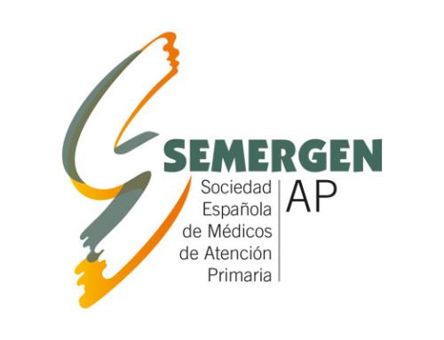 Semergen se adapta al 3.0 para actualizar las novedades de Primaria