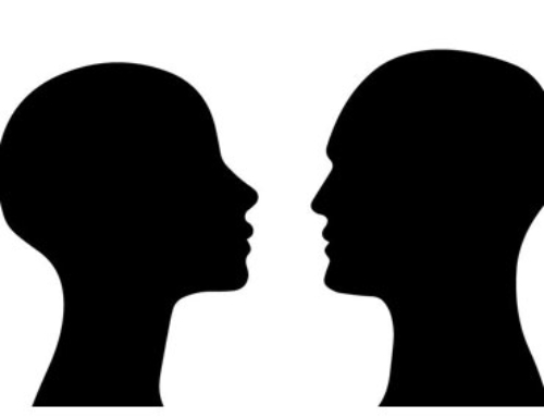 7 formas de superar los desafíos actuales en las entrevistas cara a cara